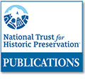 National Trust for Historic Preservation Main Street Publications