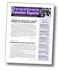Downtown Promotion Reporter